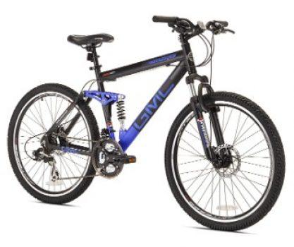 GMC-Topkick-Bike-Review1