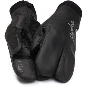 Rapha - Overmitts