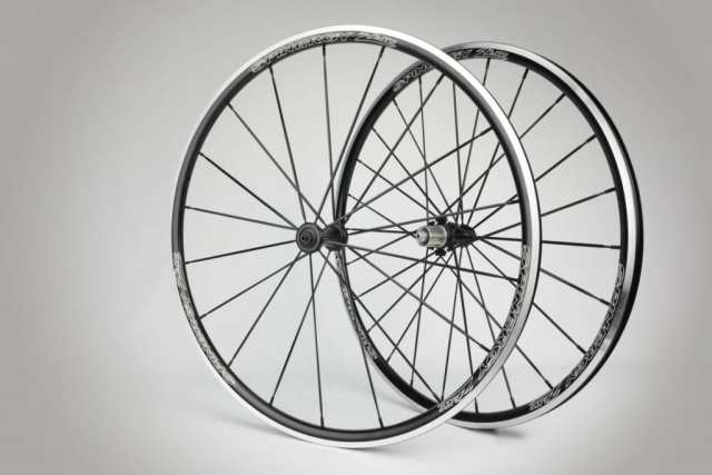 SPINERGY Z ライト PBO クリンチャー (継続商品)