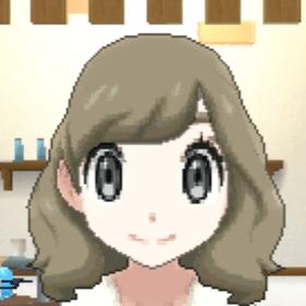 hair-7