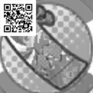 バスターズ2tジバニャンgパスのqrコード 妖怪メダル