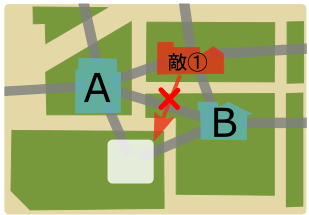 path4221-4