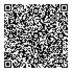 qr20210407191350441.png