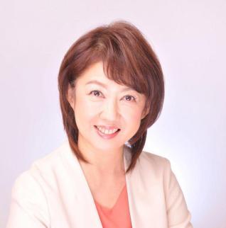 株式会社ハナマルキャリア総合研究所 代表取締役 上田晶美さんは大学生の就活、女性の再就職などに関して強みをお持ちのキャリアコンサルタントです!