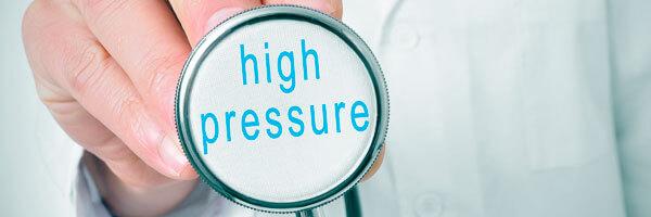Hypertension Management Devices_01