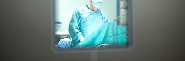 Hypertension Management Devices_05