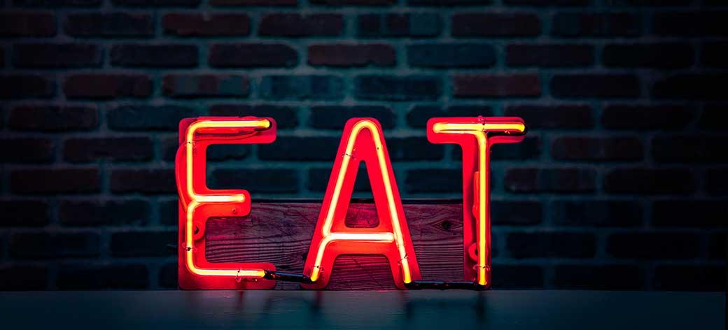 【飲食店向け】Go To Eatのオンライン予約、登録するならどの事業者?送客手数料・入金頻度まとめ