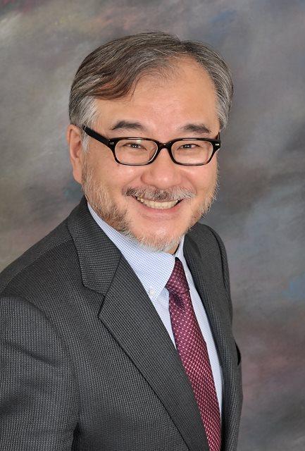 Dr. Masato Homma