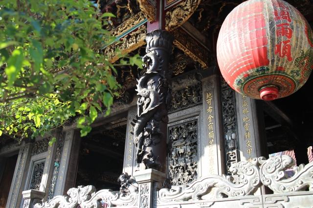 親子で台湾観光も楽しもめる!キッズ向け中国語キャンプ in 台北
