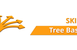 30 Questions to test a data scientist on Tree Based Models