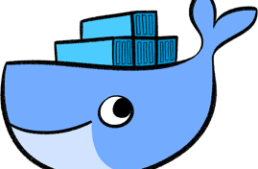 A Step Towards Reproducible Data Science : Docker for Data Science Workflows