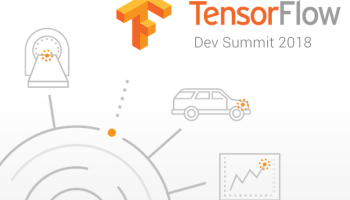 TensorFlow 1 6 0 Released!