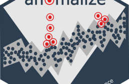 'Anomalize' is a R Package that Makes Anomaly Detection in Time Series Extremely Simple and Scalable