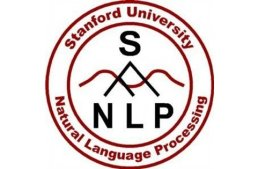 Stanford's NLP Course Projects are Available Online and they're Super Impressive