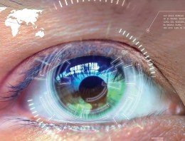 DeepMind's AI System Identified over 50 Eye Diseases as Accurately as a Doctor