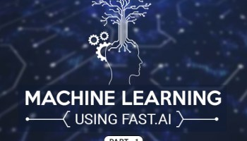 Tune a Random Forest model's parameters for Machine Learning