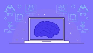 Popular Machine Learning Applications and Use Cases in our Daily Life