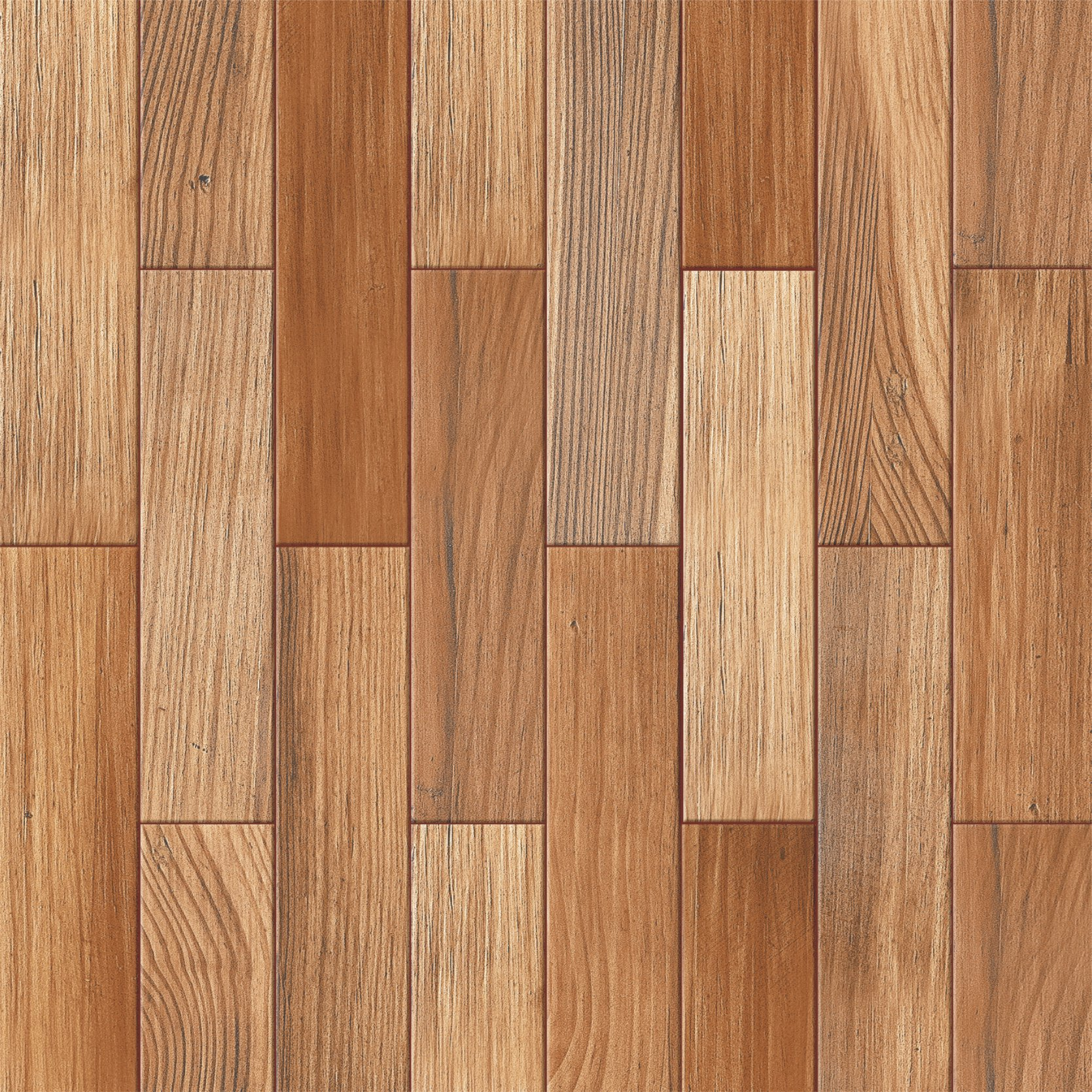 wood texture collection