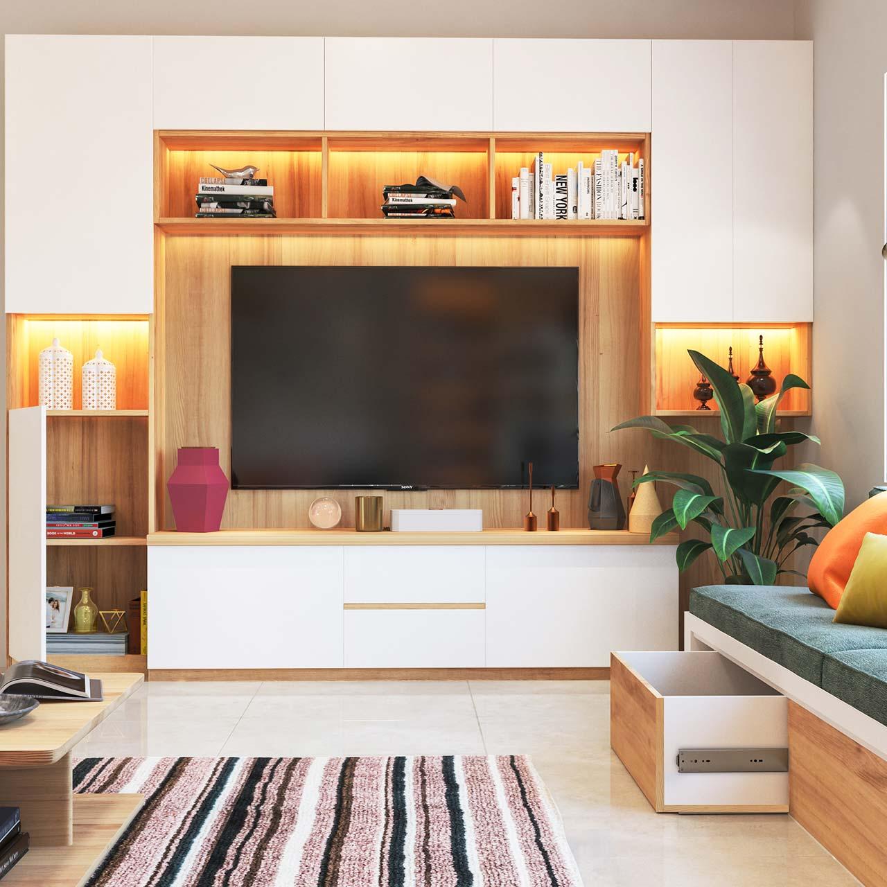 Tv Cabinet Design For Living Room Novocom Top
