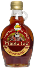 Maple-Joe-Canadian-Grade-A-Maple-Syrup-Amazon-Deal-of-the-Day