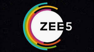 Zee5-Subscription-for-free-using-Amazon-Pay