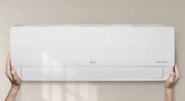 Top-10-Best-Air-Conditioners-to-Buy-During-the-Summer