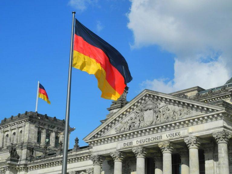 German Citizenship