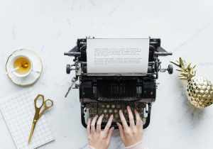How to Write Statement of Purpose (SOP)
