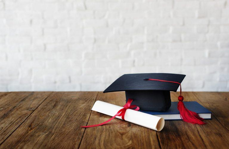 Comparison of MEM vs MBA Degree Programs