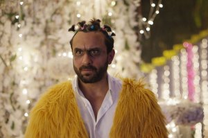 Kaalakaandi movie review: