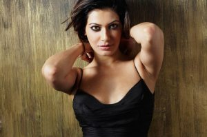 bollywood talk with payal rohtagi over kushti and her career