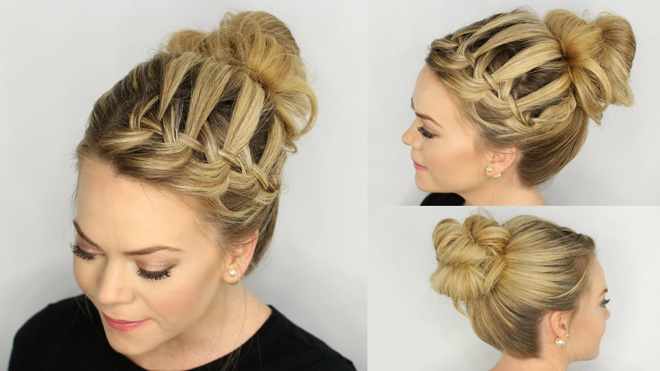 formal-hair-game-changer-the-wat