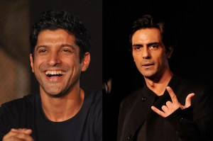 Farhan-Akhtar-and-arjun-rampal
