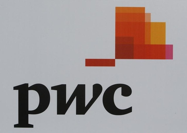 PwC banned from auditing listed companies for two years over Satyam Scam