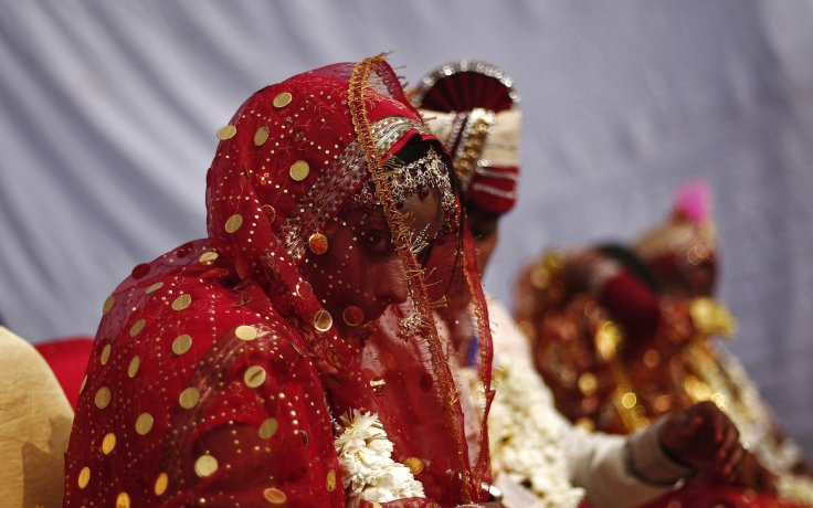 Mob Attacks Three at Pune Wedding for Opposing 'Virginity Tests' on Brides