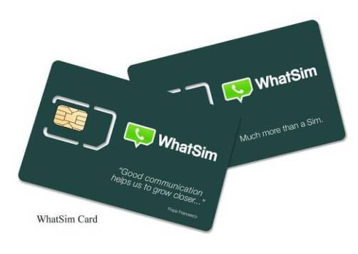 whatsim_sim_card_press_image