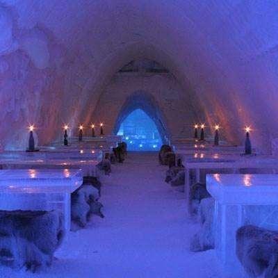 lainio-snow-village-ice-restaurant-in-finland-all