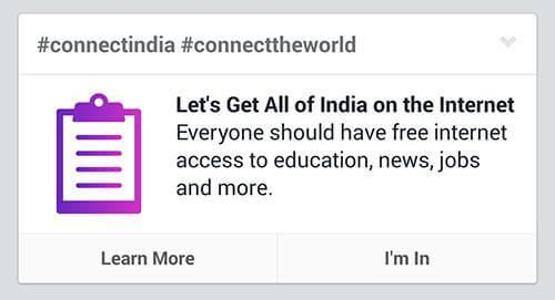 connectindia-connect the world
