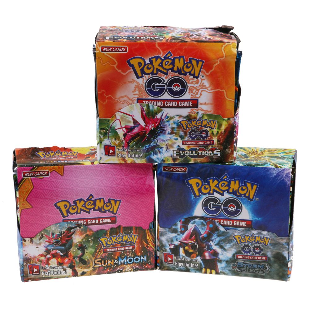 Are Pokemon Most What Cards Valuable
