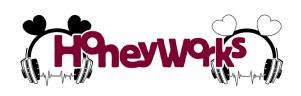 honeyworks-logo
