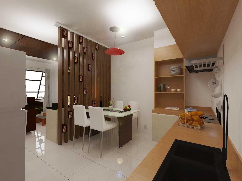 Gambar Desain Interior Rumah Korea Modern Desain Rumah