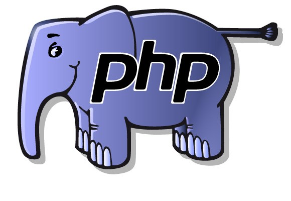 php upgrade in linux mint