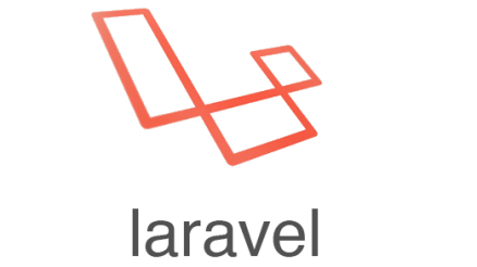 laravel union