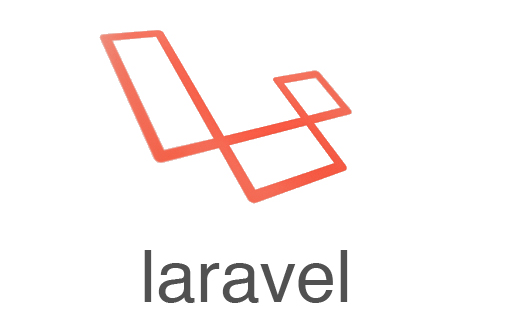 laravel 500 internal error