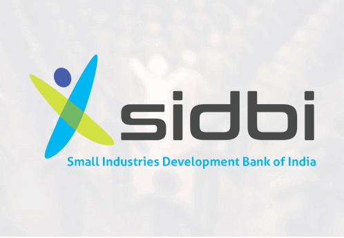 SIDBI To Extend Direct Funding Facility to VLEs in CSCs