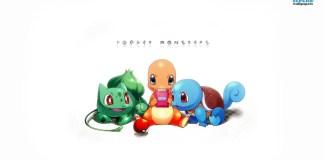 Hình ảnh Pokemon Full HD 4