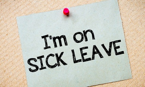 Image result for sick leave malaysia