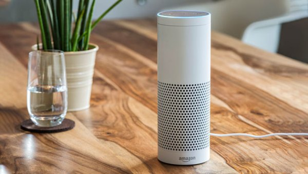 Amazon tightens security on Echo and Kindle amidst cyber attack vulnerability