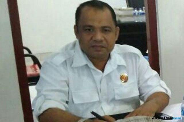 Tim Jokowi Gerak Cepat di Sumbar, Kubu Prabowo Santai Saja
