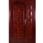 Pintu Depan Rumah Minimalis Modern Bogor Pintu Depan Mewah Bogor